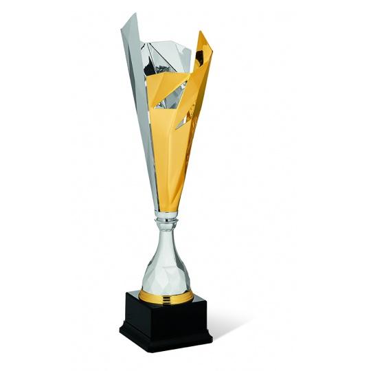 Sportovní pohár Luxus 238 MATRY