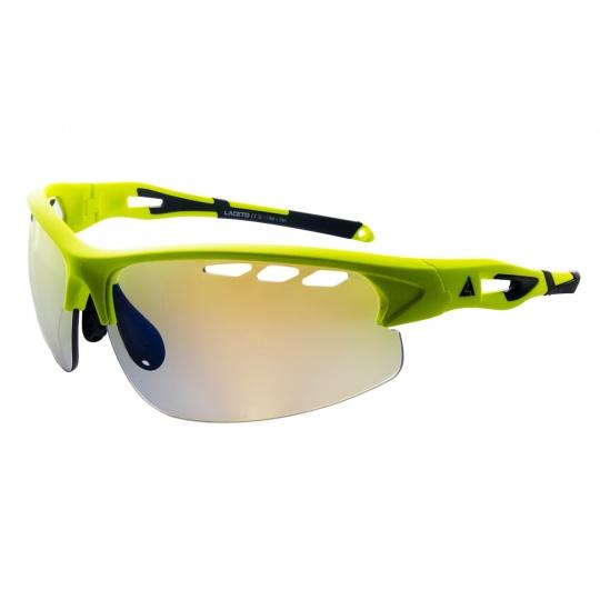 Fotochromatické slnečné okuliare Laceto STRIDER
