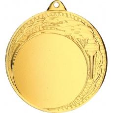 Medaile MMC 3078