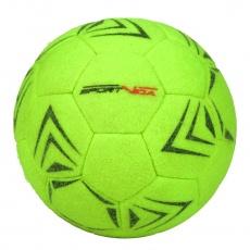 Indoor plstená futbalová lopta - 5
