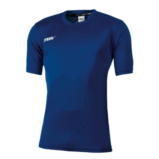 Sportovní dres BOGOTA MAX
