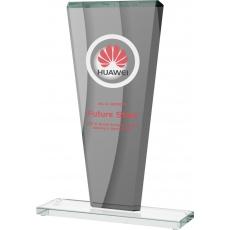 Skleněná trofej GS103