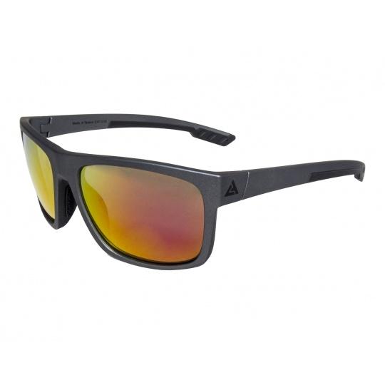 Slnečné okuliare Laceto MONICA GREY