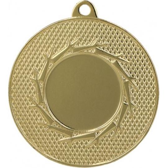 Medaile MMC 8750