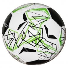 Fotbalový míč - velikost 5