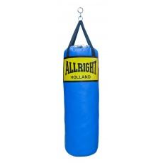 Boxersky mech ALLRIGHT 90x30cm BLUE