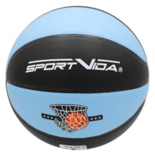 Basketbalový míč SportVida