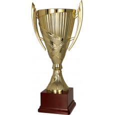 Sportovní pohár Ekonomy 7179