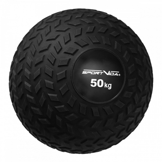Slam ball Tyre 50 kg
