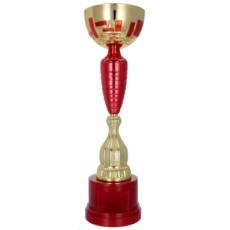 Sportovní pohár Luxus 1114 CROA