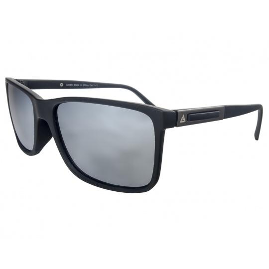 Polarizačné slnečné okuliare Laceto BRIGITTE