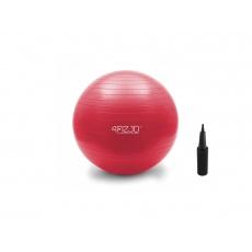 Gymnastický míč 4fizjo 55 cm ANTI BURST