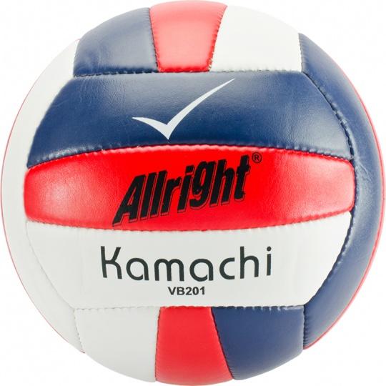 Volejbalový míč KAMCHI VB201