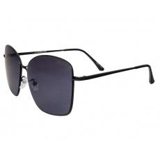 Sluneční brýle Laceto FINN BLACK