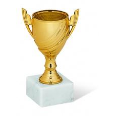 Sportovní pohár Super Ekonomy 028 SHERPY