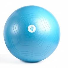 Gymnastický míč EASY ANTI BURST 65 cm