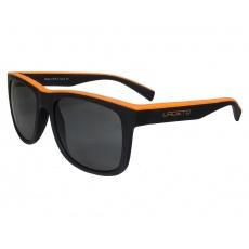 Sluneční brýle Laceto RONALD ORANGE