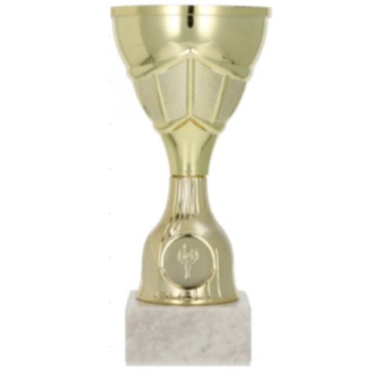 Sportovní pohár Super Ekonom 1121 KALI