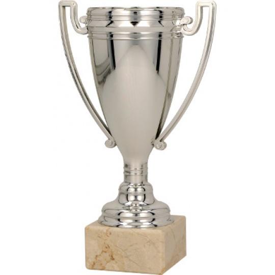 Sportovní pohár Super Ekonomy NT 378