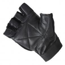 Fitness rukavice Sportvida L