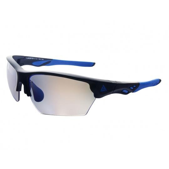 Fotochromatické slnečné okuliare Laceto MODERN