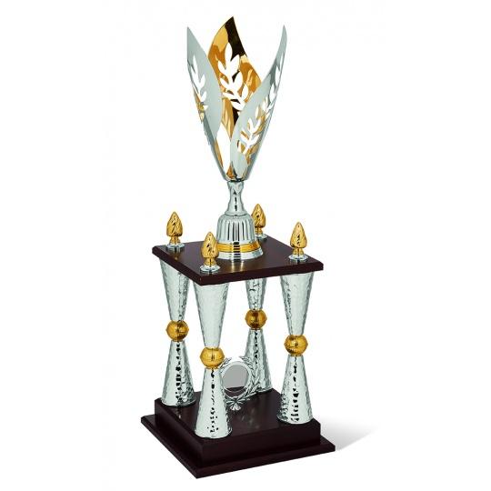 Sportovní pohár Luxus 302 PATRYS