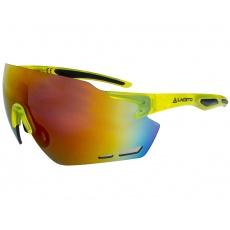 Sluneční brýle Laceto STARFALL