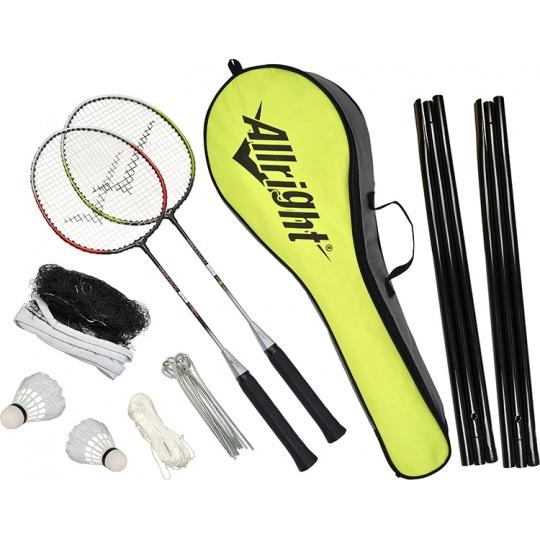 Badmintonový set #40