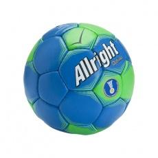 Házenkářský míč Allright OPTIMA 0 47-49cm