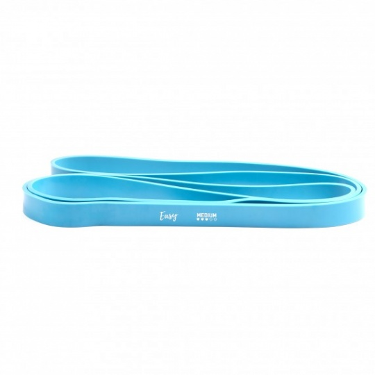 Power Band Easy expander 208 x 2,2 x 0,45 cm