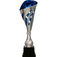 Sportovní pohár Ekonomy 8333 PIKOS BL