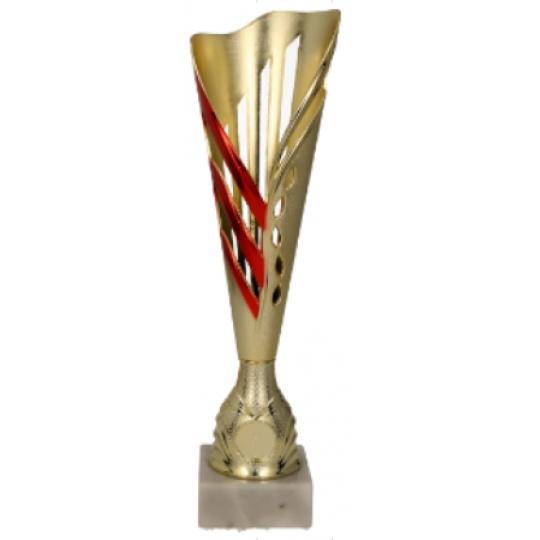 Sportovní pohár Ekonomy 472 REDIK