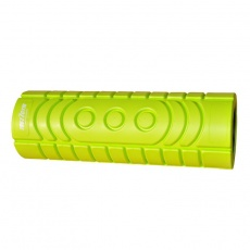 Masážny valec 30-10 zelený Just7gym