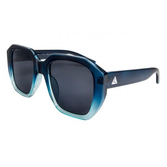 Sluneční brýle Laceto PAULINA GREEN