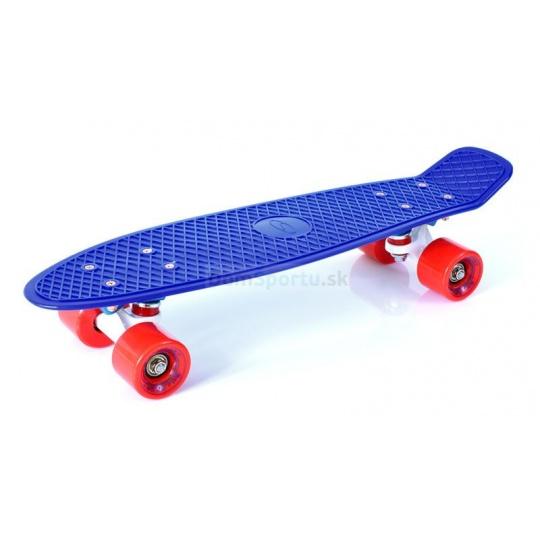 Penny board SMJ sport MARINE