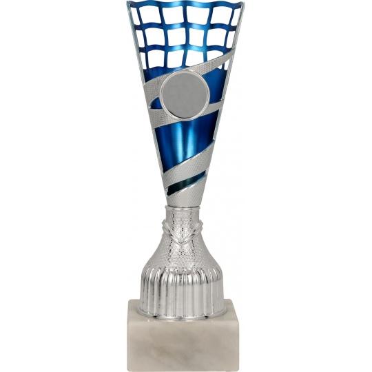 Sportovní pohár Super Ekonom 9113 TARIS