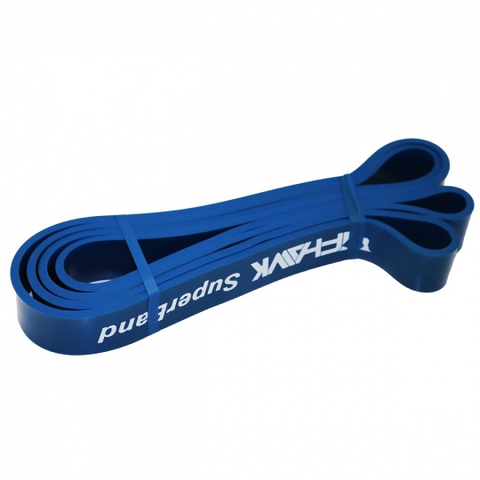 Power Band Sport Shiny 208 x 0,45 x 3,3 cm