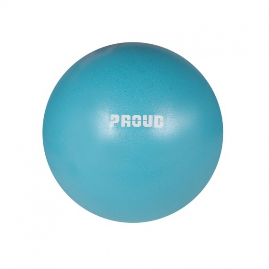 Overball Proud 25 cm