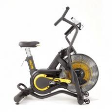 Air Bike PROUD 2.0 Elite