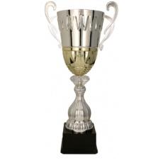 Sportovní pohár Luxus 466 ZLASTRI