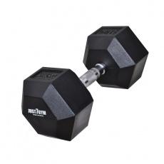 Činka Hex 60kg Jst7gym