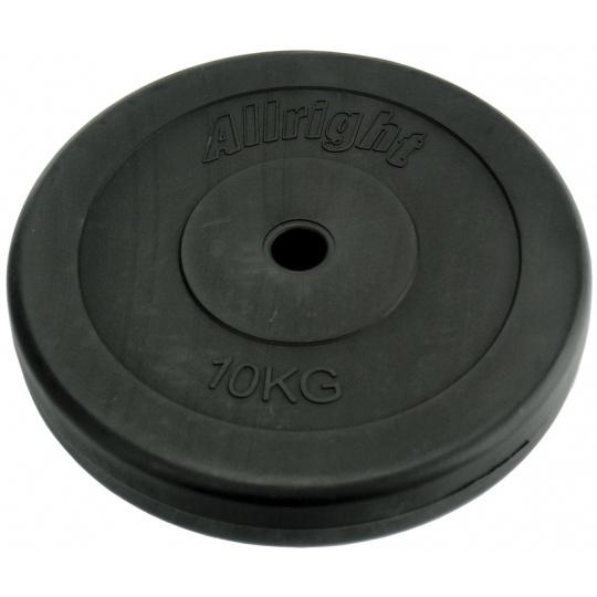 Cementový kotouč 10 kg Allright