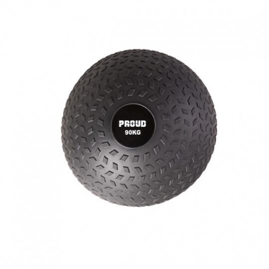 Slam ball Proud 6 kg Tire