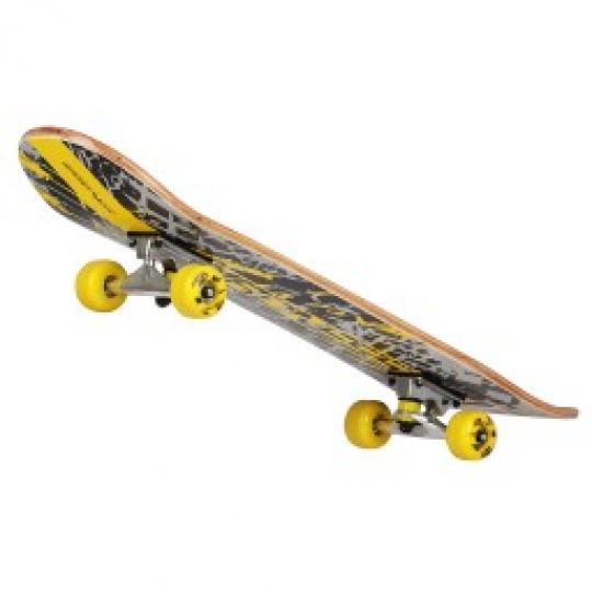 Skateboard 3108- MADNESS