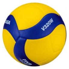 Volejbalová lopta V320W