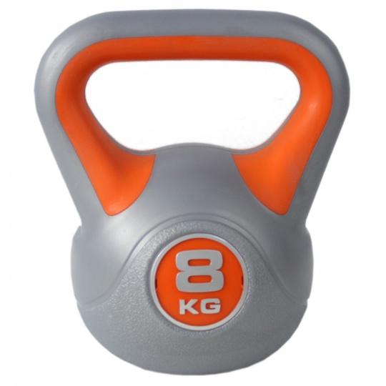 Kettlebell Sportvida 8kg