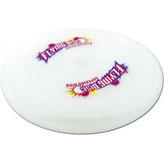 Lietajúci tanier Runto FLYRUN-LED
