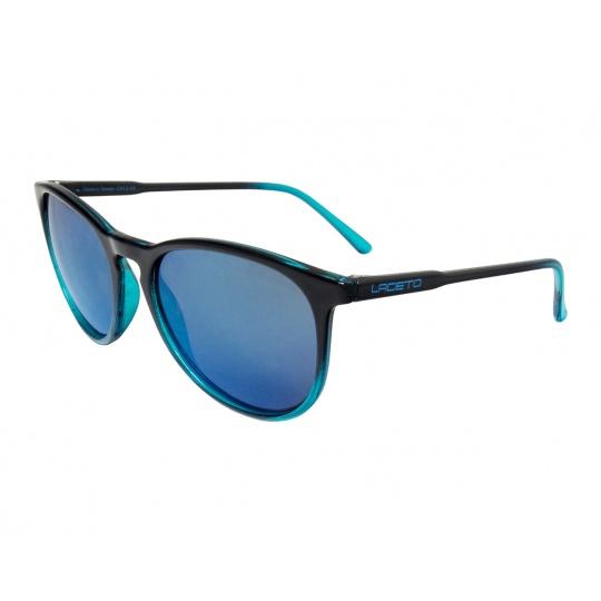 Sluneční brýle Laceto MARIA BLUE