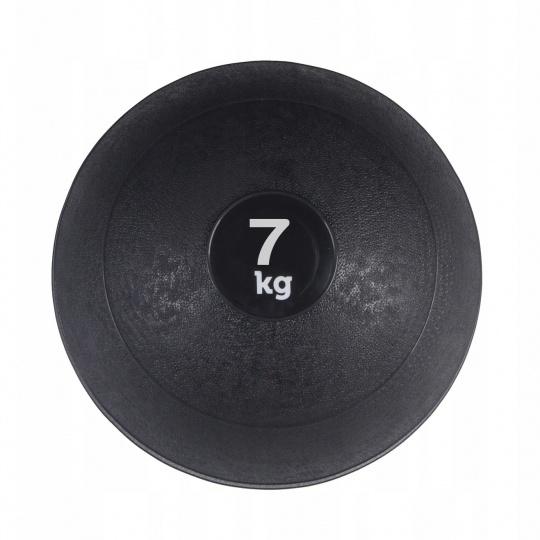 Slam ball Sportvida 7 kg