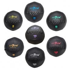 Wallball Just7Gym 6 kg